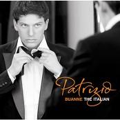 Patrizio Buanne - Come Prima