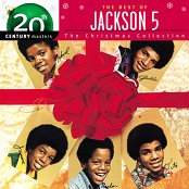 Jackson 5 - The Christmas Song (Album Version)