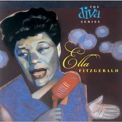 Ella Fitzgerald & Sy Oliver & His Orchestra - You'll Have To Swing It
