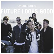 OneRepublic - Future Looks Good bestellen!
