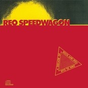 REO Speedwagon - Time For Me To Fly bestellen!