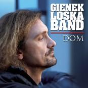 Gienek Loska Band - Jak dlugo