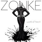 Zonke - Those Days