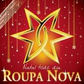 Roupa Nova - Então é Natal (Happy X-Mas War Is Over)