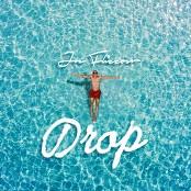 Joe Flizzow - Drop