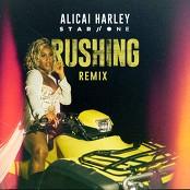 Alicai Harley - Rushing (Star.One Remix)