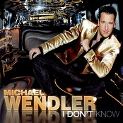 Michael Wendler - I Don't Know