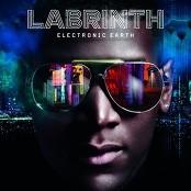 Labrinth feat. Emeli Sandé - Beneath Your Beautiful bestellen!