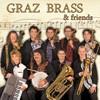 GRAZ BRASS & friends - The Pink Panther, Theme