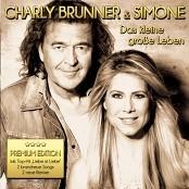 Charly Brunner & Simone - Liebe ist Liebe