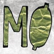 MØ - Dust Is Gone
