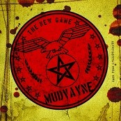 Mudvayne - Scarlet Letters
