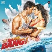 Vishal & Shekhar&Neeti Mohan&Benny Dayal - Bang Bang