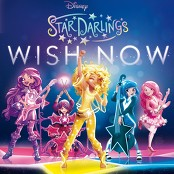 Star Darlings - Wish Now