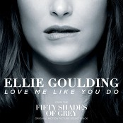 Ellie Goulding - Love Me Like You Do (From \) bestellen!