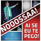 Michel Teló - Ai Se Eu Te Pego bestellen!