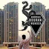 Andreas Bourani - Wunder bestellen!