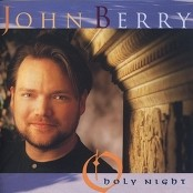 John Berry - O Holy Night