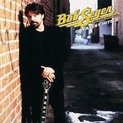 Bob Seger - The Fire Down Below