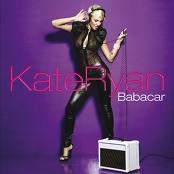 Kate Ryan - Babacar