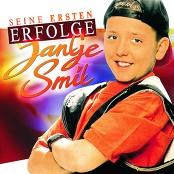 Jantje Smit - Jeder braucht ein bisschen Glück