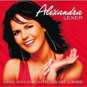 Alexandra Lexer - Morgen früh verlass ich dich