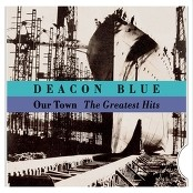 Deacon Blue - When Will You (Make My Telephone Ring)? bestellen!