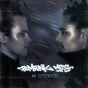 Bomfunk MC's - In Stereo