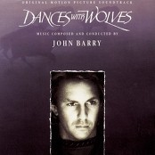 John Barry - Farewell/End Title