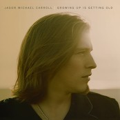 Jason Michael Carroll - That's All I Know