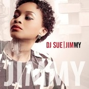 DJ Sue - Jimmy