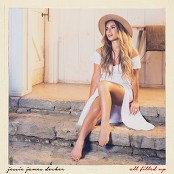Jessie James Decker - All Filled Up