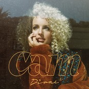 Cam - Diane