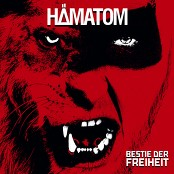 Hmatom - Lange nicht perfekt