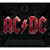 AC/DC - Rock N Roll Dream