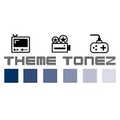 Theme Tonez - The Love Boat TV Show Theme Instrumental