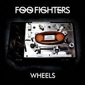 Foo Fighters - Wheels