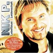 Nik P. - Gloria II - Lebenslust & Leidenschaft