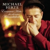 Michael Hirte - Morgen kommt der Weihnachtsmann