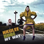 Nkulee Dube - Luv The Way