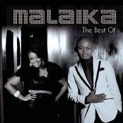 Malaika - Uyandiphambanisa