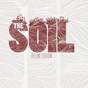 The Soil - Baninzi (Beatbox Edit)