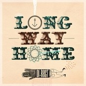 Di-Rect - Long Way Home