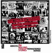 The Rolling Stones - (I Can't Get No) Satisfaction (Intro)