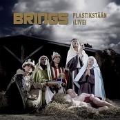 Brings - Plastikstään (Live)
