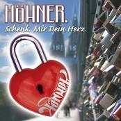 Höhner - Schenk Mir Dein Herz