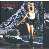 Rihanna - Umbrella (Jay-Z Intro)