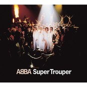 ABBA - Happy New Year bestellen!