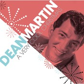 Dean Martin - I'll Be Home For Christmas