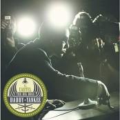 Daddy Yankee - Lo Que Paso, Paso (Album Version)